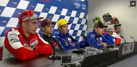 presscon Mugello 2016 (3)