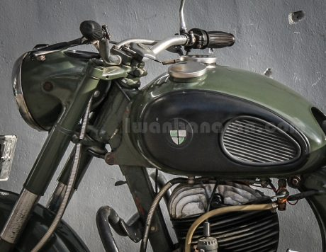 puch Motorcycles (4)