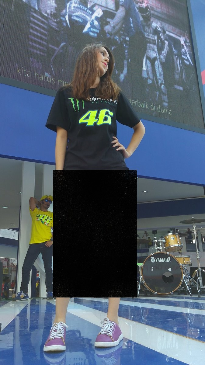 vr46 apparel-YIMM (1)