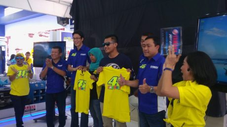 vr46 apparel-YIMM (2)