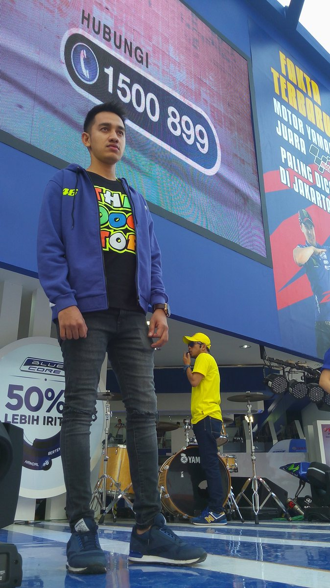vr46 apparel-YIMM (3)