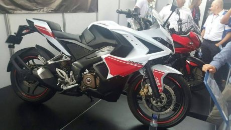 Pulsar-RS-200-White-Red-Side