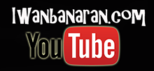 Iwanbanaran Youtube Subscribe