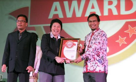 ahm-sabet-marketing-award-2016