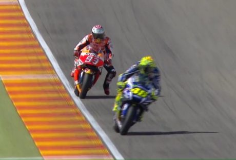 rossi-vs-marc-2