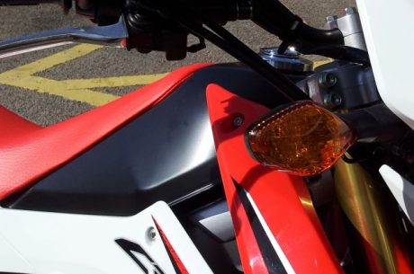 the-tiny-fuel-tank-on-the-crf