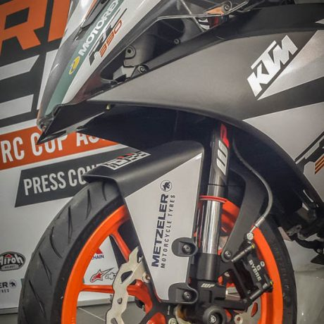 KTM RC CUP Asia (10)