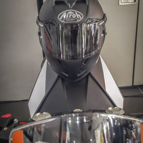 KTM RC CUP Asia (11)
