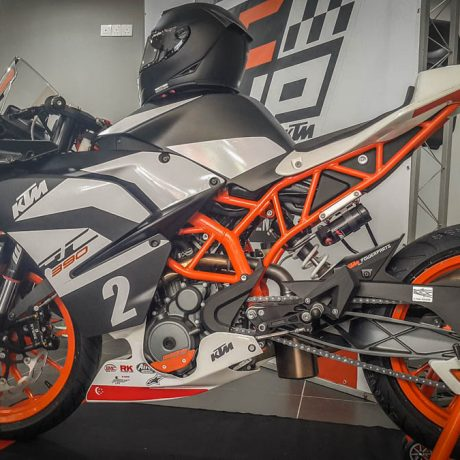 KTM RC CUP Asia (12)