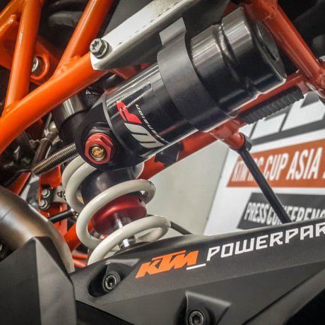 KTM RC CUP Asia (15)