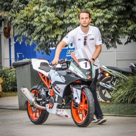 KTM RC CUP Asia (22)