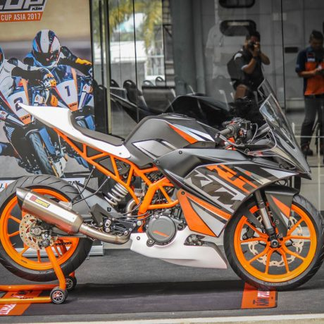 KTM RC CUP Asia (4)