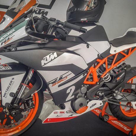 KTM RC CUP Asia (8)