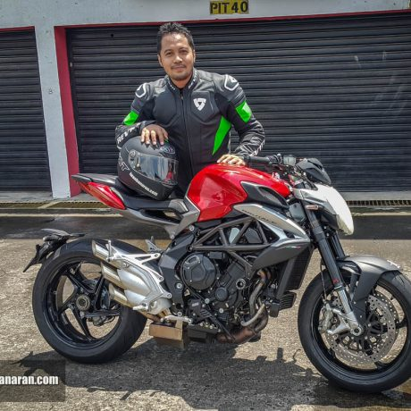new brutale 800 (1)