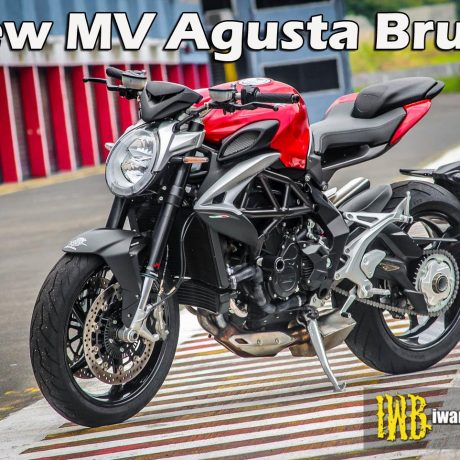 new brutale 800 (3)