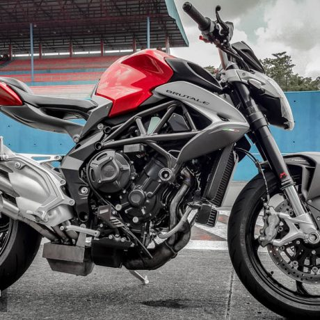 new brutale 800 (4)