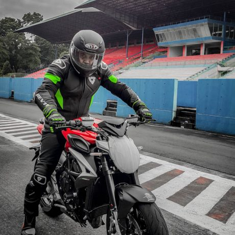 new brutale 800 (5)
