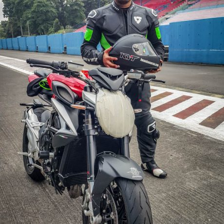 new brutale 800 (6)