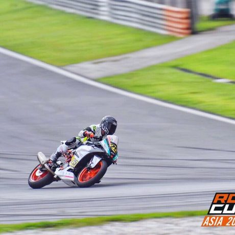 rc cup asia (2)