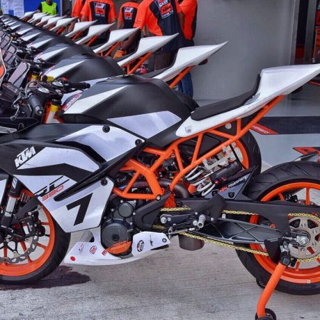 rc cup asia (3)