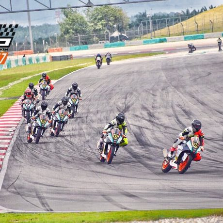 rc cup asia (5)