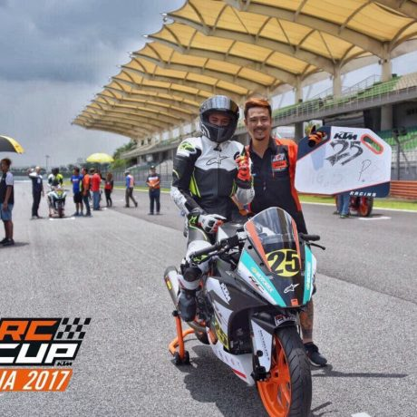 rc cup asia (6)