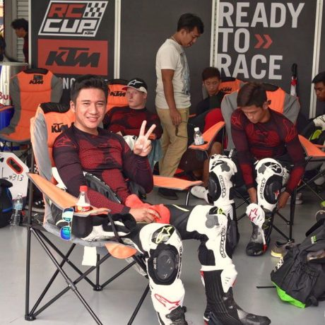 rc cup asia (7)