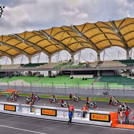 rc cup asia (8)