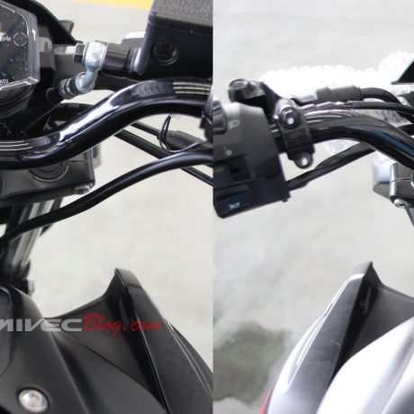 gsx-s150-with-and-without-keyless-ignition-mivecblog