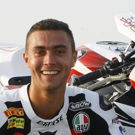 maxime berger died