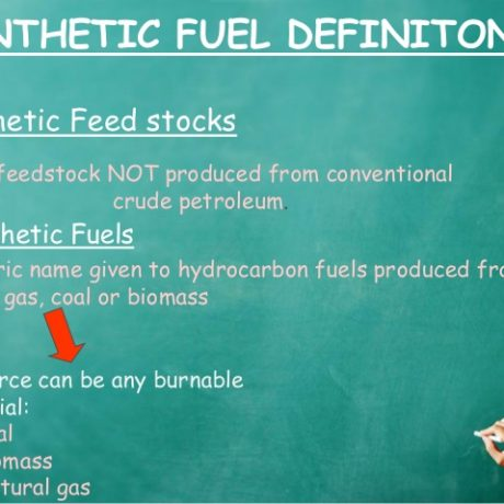 synthetic-fuel-cells-2-638