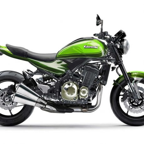 z900rs-01