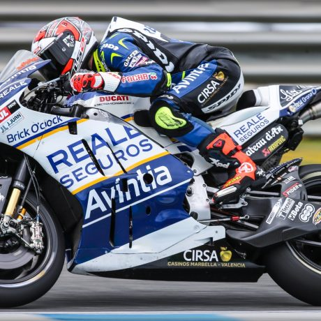 Avintia_N08_01_Gallery_1920x1080.mediagallery_output_image_[1920×1080]