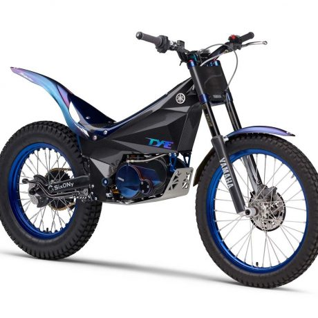 Yamaha-TY-E-electric-trials-02