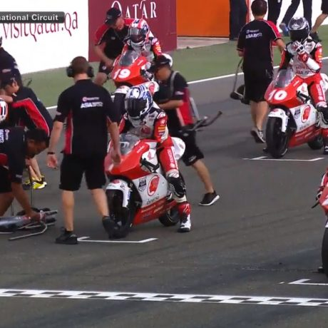 asia talent cup 2018 (2)