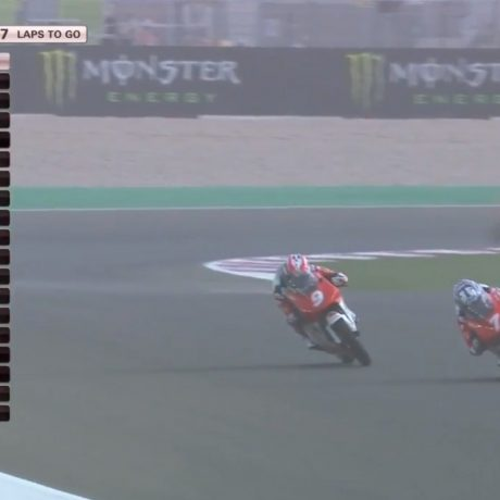asia talent cup 2018 (24)