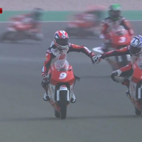 asia talent cup 2018 (48)