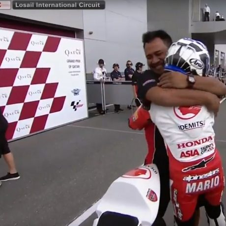 asia talent cup 2018 (50)