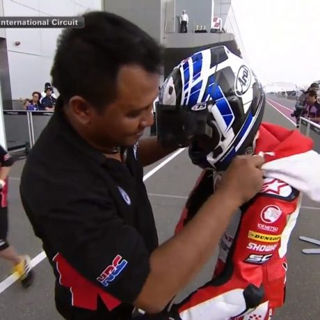 asia talent cup 2018 (51)