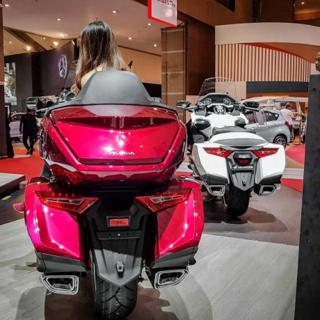 Gold wing 2018 INA (10)