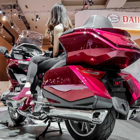 Gold wing 2018 INA (2)