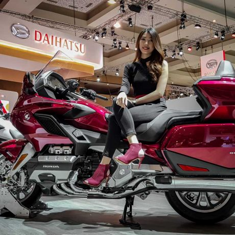 Gold wing 2018 INA (3)