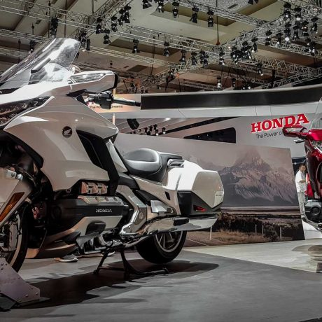 Gold wing 2018 INA (5)