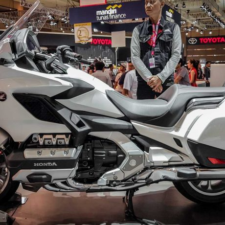 Gold wing 2018 INA (9)