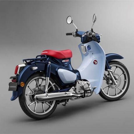 2019-honda-super-cub-125-review-specs-scooter-c125-motorcycle-automatic-moped-2