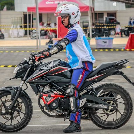safety riding 2018 (1)