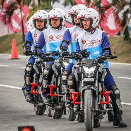 safety riding 2018 (3)