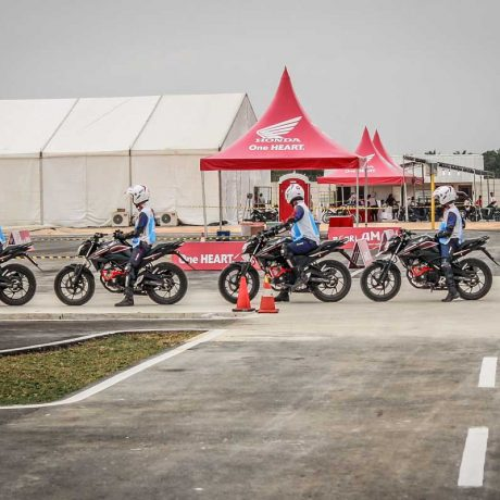 safety riding 2018 (4)