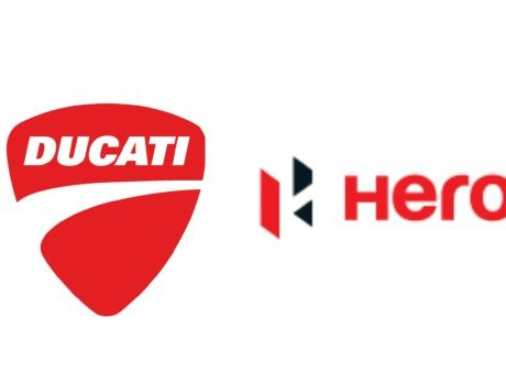 Ducati-could-tie-up-with-Hero-MotoCorp-for-a-300cc-single-cylinder-motorcycle-133572
