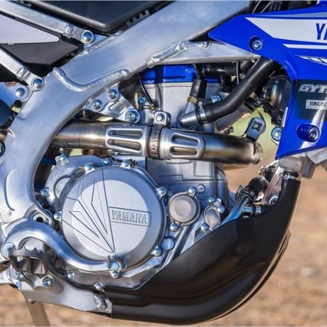 2019-WR450-ENG-RIGHT